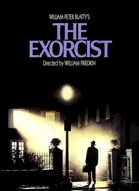 驱魔人2影评_驱魔人TheExorcist(1973)_1905电影网