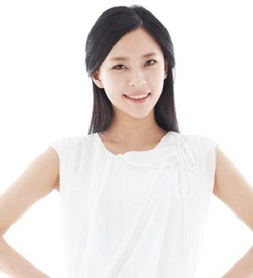 韩国女星郑雅律自杀身亡 个人主页签名显出绝望[组图