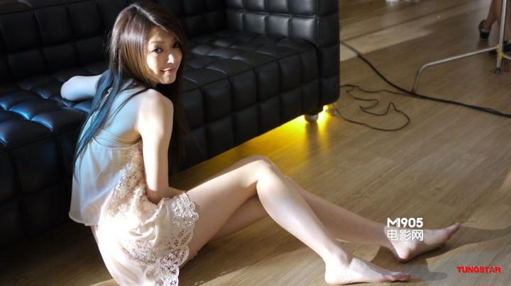 https://image11.m1905.cn/uploadfile/2012/0705/thumb_0_720_1280_20120705113732829_watermark.jpg