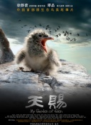 """真""""钢铁侠"""":春节后逆势上涨近20% 多股获北向资金加仓"""