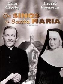圣玛丽的钟声