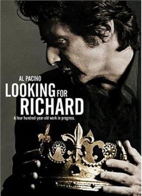 寻找理查德
