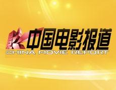 https://www.hkbonny.com/news/20100203/330082.shtml