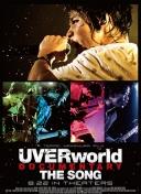 UVERworld 纪录片 THE SONG