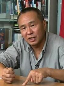 Métro Lumière: Hou Hsiao-Hsien à la rencontre de Yasujirô Ozu