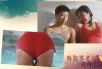 """性感主角:寧靜</br>性感指數:???</br>情色指數:☆</br>性感瞬間:寧靜在泳池中的這場戲,從胳膊到大腿都是如此豐腴,鮮紅色的連體泳衣配上白花花的一片肉,除了在唐朝,這樣的身材一直不是中國人會青睞的。但是她的""""豐乳肥臀""""在90年代確實迷倒了一片影迷,也是很多80后對于性感的最初記憶。這濕漉漉的""""肉體""""也是馬小軍(夏雨飾)最初的青春記憶。"""