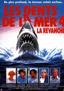 大白鲨4:复仇