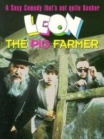 我的爸爸是猪农
