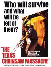 德州电锯杀人狂