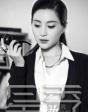 星·秀第七期——甘婷婷挑战变爷们