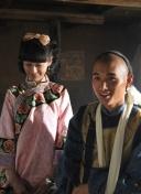 北京:滨海—中关村协同创新基地落户企业超300家