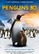 企鹅王历险