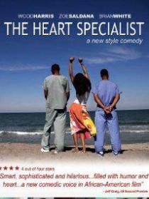 心脏专科医生