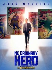 非正常英雄