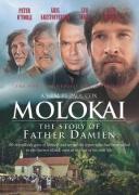 莫洛凯岛:戴梅恩神父的故事