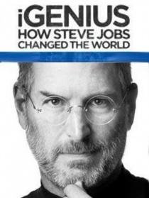 乔布斯如何改变世界