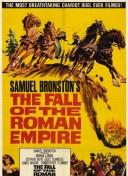 罗马帝国沦亡录