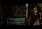 """日前,由《酒业风云》导演兰道尔·米勒执导,《哈利·波特》系列的""""斯内普教授""""艾伦·瑞克曼、""""罗恩""""鲁伯特·格林特及瑞典女星玛琳·阿克曼、《暮色》美女阿什丽·格林、《生活大爆炸》男演员约翰尼·盖尔克奇等人联袂主演的《朋克地下城》曝光海量官方剧照,昔日的小魔法师已经长为一脸横肉的朋克青年,邪气十足的斯内普身材发福,倒显得亲和了不少。"""