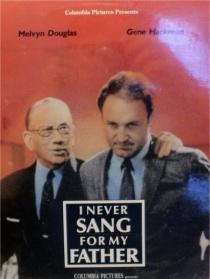 歌不为父唱
