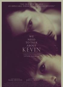 我们需要谈谈凯文