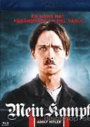 少年希特勒