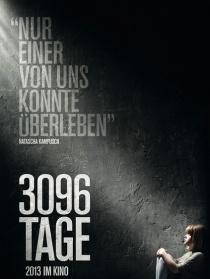 3096天