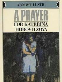 为卡特琳娜的祈祷