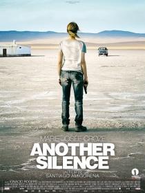 另一种沉默