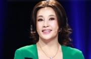 《創意星空》第五季來襲 劉曉慶、高曉松斗嘴賣萌