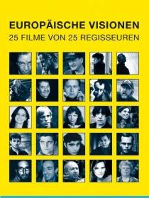 欧洲二十五面体
