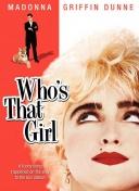 那女孩是谁