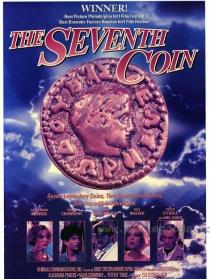 第七枚金币