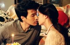 《对不起,我爱你》爱情特辑 锦荣、温心生死绝恋