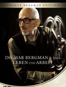 伯格曼论电影和生活