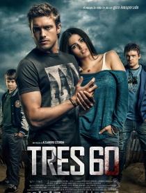 Tres60