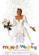 穆丽尔的婚礼