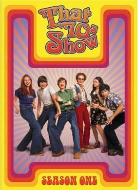 70年代秀