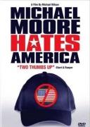 跟着迈克·摩尔游美国
