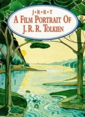 J.R.R.T.: A Film Portrait of J.R.R. Tolkien