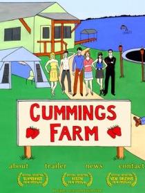 Cummings Farm