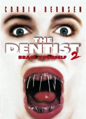 魔鬼牙医2