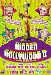 你不知道的好莱坞:20世纪福斯珍宝