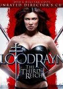吸血莱恩3:第三帝国