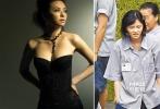 2009年台湾女艺人萧淑慎因为吸毒,被法院判处1年7个月有期徒刑,在缓刑期间她再次控制不住自己染上了毒瘾。吸毒后的萧淑慎胸部急剧缩水、面容萎黄.......曾经的丰盈身姿再也无法复原。