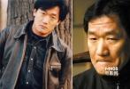 2011年3月25日,曾因两度染毒而被北京警方抓获的歌手谢东,被警方再次拘留。吸毒后的谢东比之间要胖了许多,脸上也没有了原来的率真笑容。