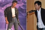 2010年,北京警方在朝阳区查获一名涉嫌吸毒的男子,这名男子今年46岁,他承认长期吸食大麻。后经多方核实,这名被查获的高姓男子即是台湾歌手高明骏。