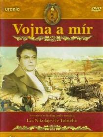 战争与和平 (四)皮埃尔·别祖霍夫