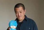 第四届中国电影发展论坛——数字技术与剪辑创新暨Avid助力剪辑腾飞活动在北京隆重举行,《警察故事2013》导演及剪辑师丁晟作为特邀嘉宾莅临出席。在题为《剪辑修正导演思路》的演讲中丁晟导演谈及了个人作为剪辑师的特点,也分享了自己的经验。