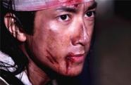 14期:光影周刊推《忠烈杨家将》 众型男战场血拼