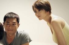 《人间小团圆》制作特辑 彭浩翔打造年度最强群戏